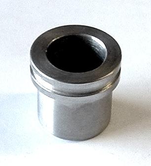 2oz-metal-crucible-2